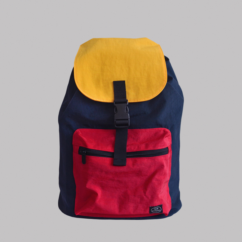 BACKPACK (MULTI)