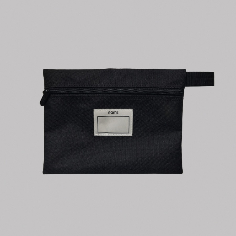 MULTI CASE (BLACK)