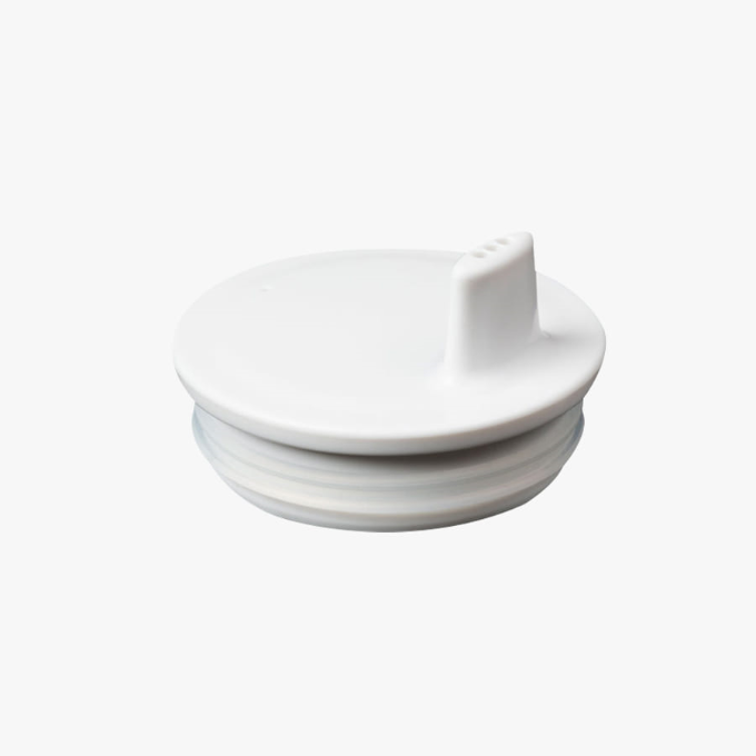 Drink Lid (WH)