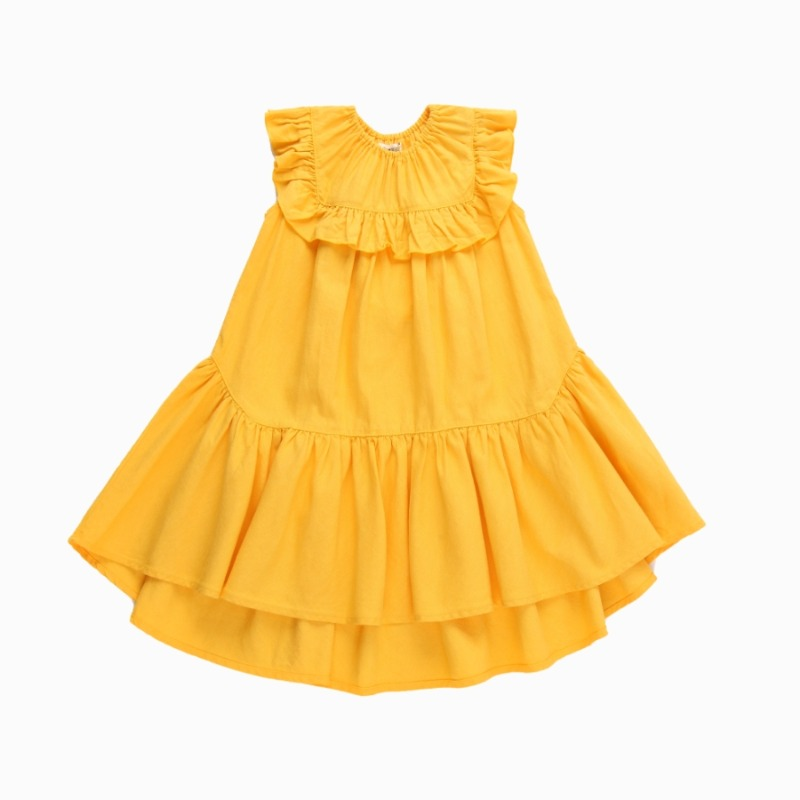 T18SOP015YELLOW