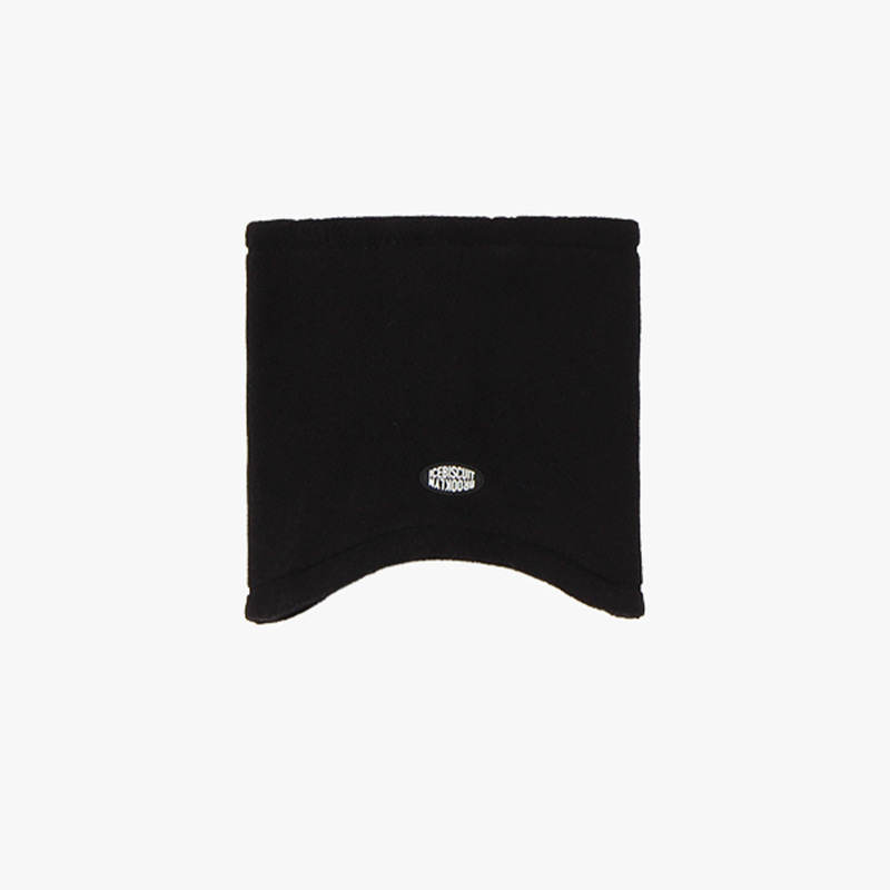 Icebiscuit fleece neck warmer