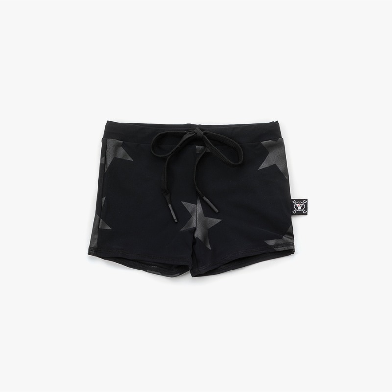 Star swim shorts (Baby)