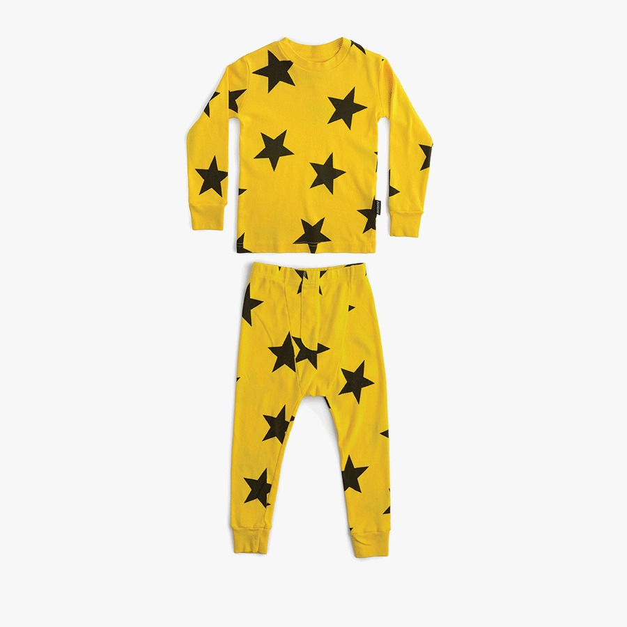 Star loungewear (kids)